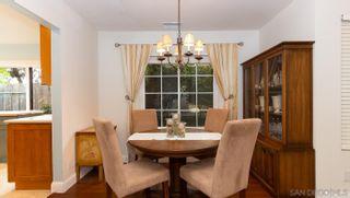 Photo 10: CARMEL VALLEY Condo for sale : 3 bedrooms : 12416 Caminito Mira Del Mar in San Diego