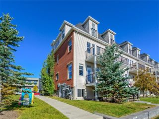 Photo 22: 35 43 SPRINGBOROUGH Boulevard SW in Calgary: Springbank Hill House for sale : MLS®# C4083171
