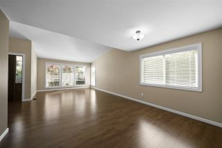 Photo 7: 3587 ARGYLL Street in Abbotsford: Central Abbotsford House for sale : MLS®# R2456736