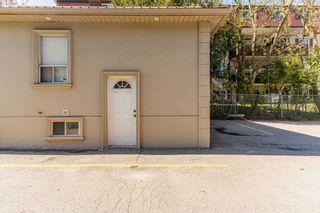 Photo 17: 951 N Simcoe Street in Oshawa: Centennial Property for sale : MLS®# E5232565