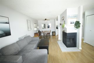 Photo 8: 30 2703 79 Street in Edmonton: Zone 29 Carriage for sale : MLS®# E4229903