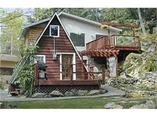 Photo 8:  in VICTORIA: La Florence Lake House for sale (Langford)  : MLS®# 427439