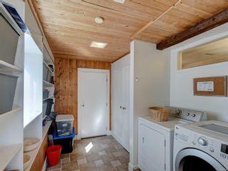Photo 36: 147 Cambridge St in : Vi Fairfield West Multi Family for sale (Victoria)  : MLS®# 886819