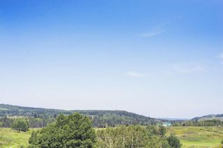 Photo 3: 423 Cottageclub Cove in Rural Rocky View County: Rural Rocky View MD Residential Land for sale : MLS®# A1128960