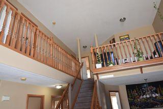 Photo 21: 8453 Saddleridge Drive NE in Calgary: Saddle Ridge Detached for sale : MLS®# A1088231