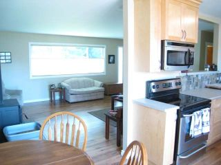 Photo 4: 4629 GAIL CRES in COURTENAY: Other for sale : MLS®# 292987