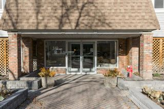 Photo 2: 208 540 18 Avenue SW in Calgary: Cliff Bungalow Apartment for sale : MLS®# A1124113