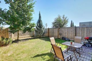 Photo 30: 216 Viewpointe Terrace: Chestermere Row/Townhouse for sale : MLS®# A1138107