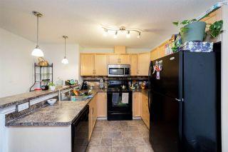 Photo 11: 221 5951 165 Avenue in Edmonton: Zone 03 Condo for sale : MLS®# E4225925