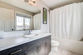 Photo 35: 176 RADCLIFFE Wynd: Fort Saskatchewan House Half Duplex for sale : MLS®# E4246130