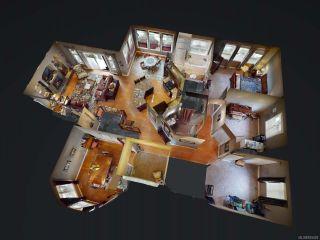 Photo 34: 3337 Willowmere Cres in NANAIMO: Na North Jingle Pot House for sale (Nanaimo)  : MLS®# 835928