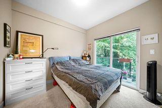 """Photo 13: 303 2957 GLEN Drive in Coquitlam: North Coquitlam Condo for sale in """"THE PARC"""" : MLS®# R2590434"""