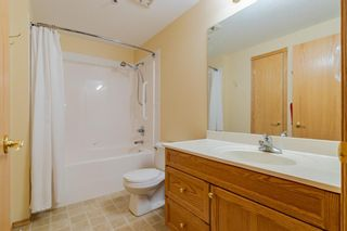 Photo 18: 165 223 Tuscany Springs Boulevard NW in Calgary: Tuscany Apartment for sale : MLS®# A1137664