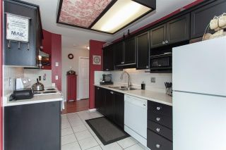 Photo 5: 306 33669 2ND Avenue in Mission: Mission BC Condo for sale : MLS®# R2289509