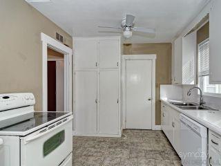 Photo 7: LA JOLLA House for rent : 3 bedrooms : 5720 CHELSEA AVE