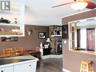 Photo 9: 10409 114 Street in Fairview: House for sale : MLS®# A1077968