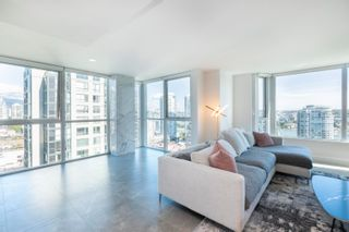 """Photo 14: 2205 388 DRAKE Street in Vancouver: Yaletown Condo for sale in """"Governor's Tower"""" (Vancouver West)  : MLS®# R2619698"""