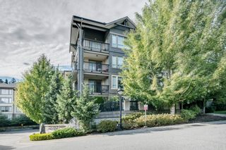 """Photo 29: 114 2969 WHISPER Way in Coquitlam: Westwood Plateau Condo for sale in """"Summerlin by Polygon"""" : MLS®# R2619335"""