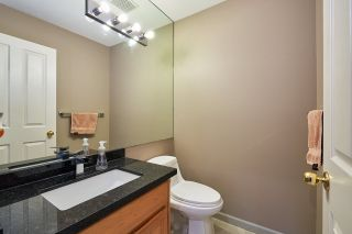 """Photo 11: 6566 179 Street in Surrey: Cloverdale BC House for sale in """"CLOVERDALE"""" (Cloverdale)  : MLS®# R2153339"""