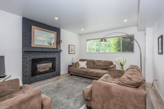Photo 31: 19512 120 Avenue in Pitt Meadows: Central Meadows House for sale : MLS®# R2611017