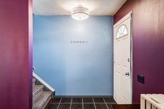 Photo 13: 2923 Doverville Crescent SE in Calgary: Dover Semi Detached for sale : MLS®# A1146625
