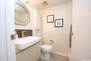 Photo 13: 110 2727 Victoria Avenue in Regina: Cathedral RG Residential for sale : MLS®# SK865618