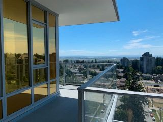 Photo 11: 1407 6288 CASSIE Avenue in Burnaby: Metrotown Condo for sale (Burnaby South)  : MLS®# R2596781
