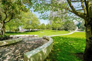 Photo 24: 202 2188 MADISON Avenue in Burnaby: Brentwood Park Condo for sale (Burnaby North)  : MLS®# R2579613