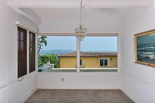 Photo 21: House for sale : 3 bedrooms : 3226 Lucinda Street in San Diego