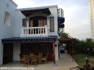 Photo 14: 4 bedroom Villa in Playa Blanca for sale