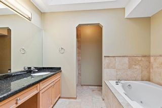 Photo 20: 76 Chaparral Road SE in Calgary: Chaparral Detached for sale : MLS®# A1122836
