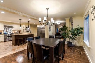 Photo 3: R2241215 - 681 FLORENCE STREET, COQUITLAM HOUSE