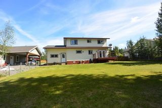 "Photo 20: 1474 CHESTNUT Street: Telkwa House for sale in ""Woodland Park"" (Smithers And Area (Zone 54))  : MLS®# R2285727"