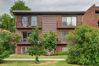 Photo 16: 8 916 3 Avenue NW in Calgary: Sunnyside Condo for sale : MLS®# C3629661