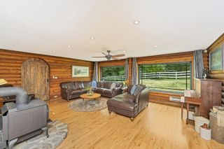 Photo 8: 2905 Uplands Pl in : ML Shawnigan House for sale (Malahat & Area)  : MLS®# 880150