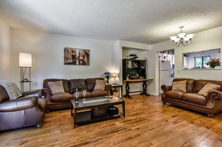 """Photo 8: 129 13710 67 Avenue in Surrey: East Newton Townhouse for sale in """"Hyland Creek Estates"""" : MLS®# R2197033"""