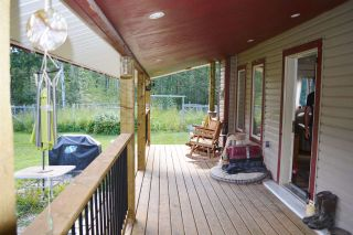 Photo 13: 5004 BORING Road: Hudsons Hope House for sale (Fort St. John (Zone 60))  : MLS®# R2306119
