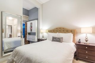 Photo 15: 109 738 E 29TH AVENUE in Vancouver: Fraser VE Townhouse for sale (Vancouver East)  : MLS®# R2584285