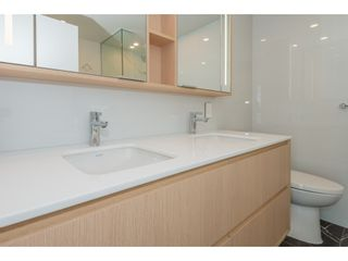 "Photo 21: 707 15165 THRIFT Avenue in Surrey: White Rock Condo for sale in ""MIRAMAR VILLAGE"" (South Surrey White Rock)  : MLS®# R2550606"