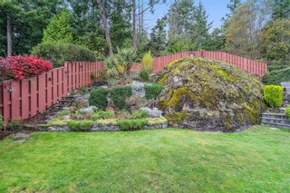 Photo 44: 3530 Promenade Cres in : Co Latoria House for sale (Colwood)  : MLS®# 858692