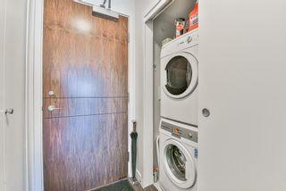 Photo 15: 3910 13696 100 AVENUE in Surrey: Whalley Condo for sale (North Surrey)  : MLS®# R2289448