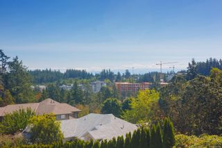Photo 39: 2661 Crystalview Dr in : La Atkins House for sale (Langford)  : MLS®# 851031