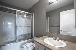 Photo 24: 80 Taralake Road NE in Calgary: Taradale Detached for sale : MLS®# A1149877