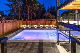 Photo 37: 1038 STEVENS Street: White Rock House for sale (South Surrey White Rock)  : MLS®# R2622208