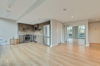 """Photo 16: 1101 125 COLUMBIA Street in New Westminster: Downtown NW Condo for sale in """"NORTHBANK"""" : MLS®# R2231042"""