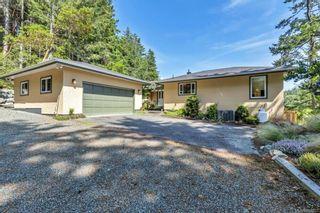 Photo 5: 4410 Spellman Pl in Metchosin: Me Neild House for sale : MLS®# 844657