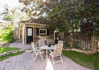 Photo 43: 910 Memorial Drive NW in Calgary: Sunnyside Detached for sale : MLS®# A1096334