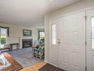 Photo 37: 6212 Siros Pl in : Na North Nanaimo House for sale (Nanaimo)  : MLS®# 881738