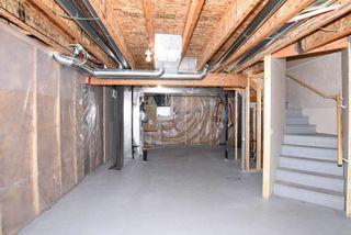 Photo 36: 4110 ALLAN Crescent in Edmonton: Zone 56 House for sale : MLS®# E4249253