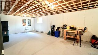Photo 26: 91 Thomas Avenue in St. Andrews: House for sale : MLS®# NB063009